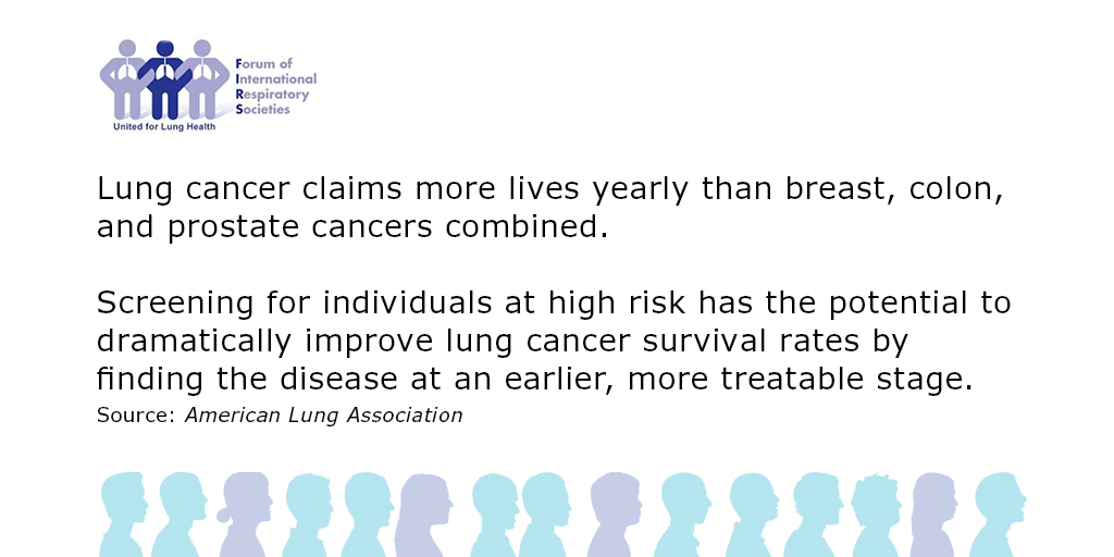 lung cancer month 3 firs